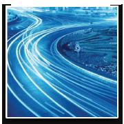 מדידות הנדסיות ומיפוי כבישים